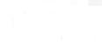 samarbeid_spenst_logo